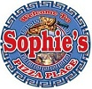 Sophie's Pizza Place